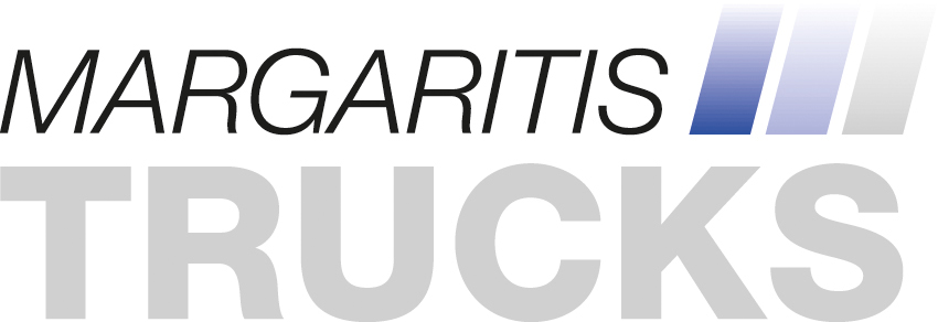 Margaritis Trucks